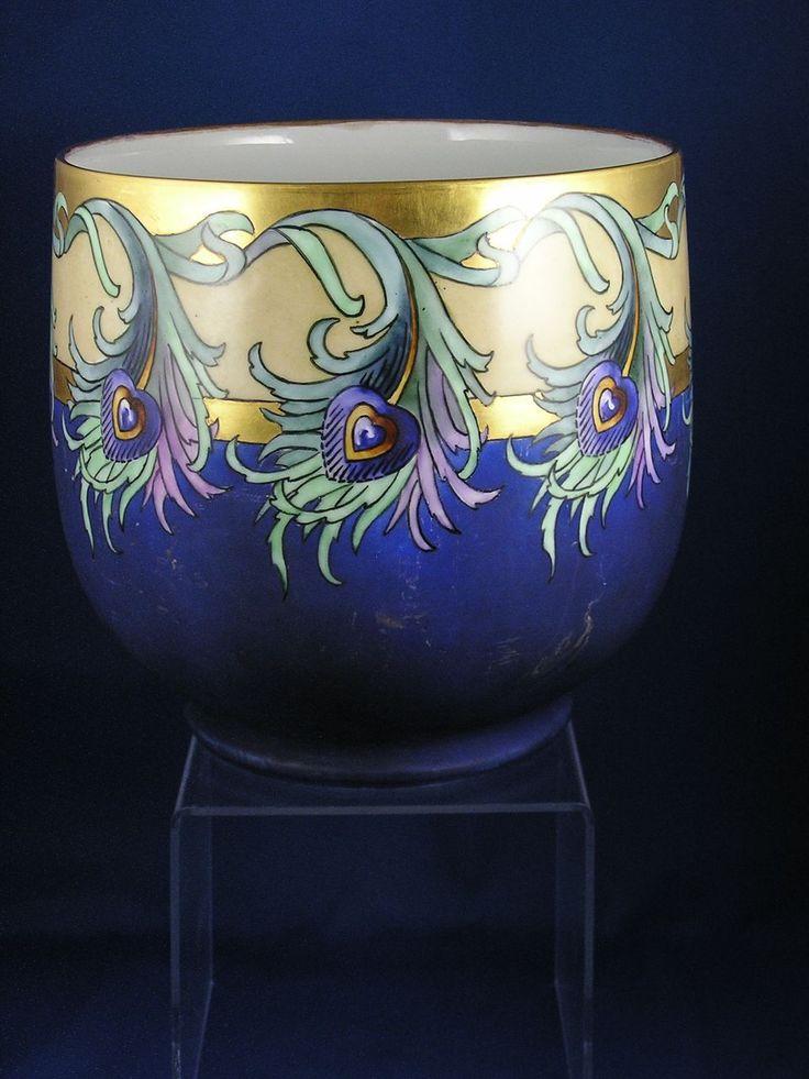 76 Best Guerin Limoges Porcelaine Images On Pinterest