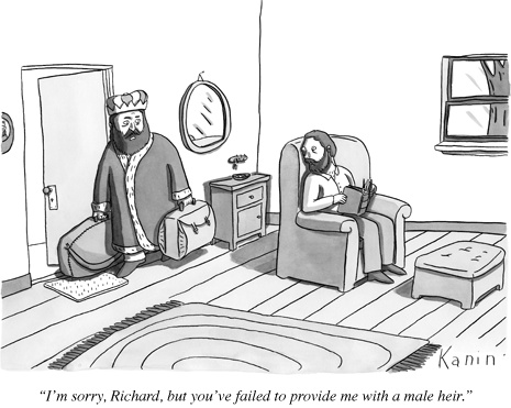 19 Best Images About The New Yorker Cartoon On Pinterest