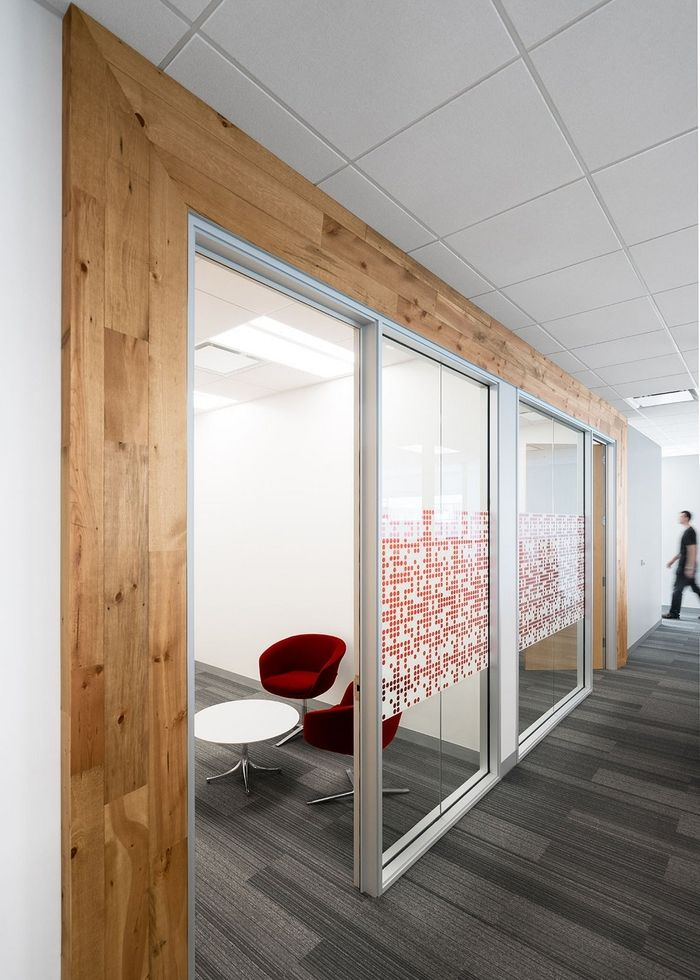 AAI_F5_Offices