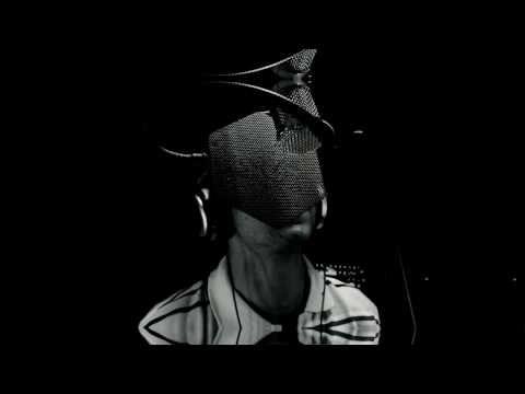 ¿Ya viste el nuevo videoclip? – *M.D.A-REKORDS™*