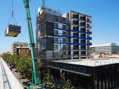 Best 25+ Melbourne apartment ideas on Pinterest   First apartment ...