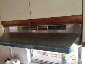 Pro #6229815 | TruValues Repair Services | Waialua, HI 96791
