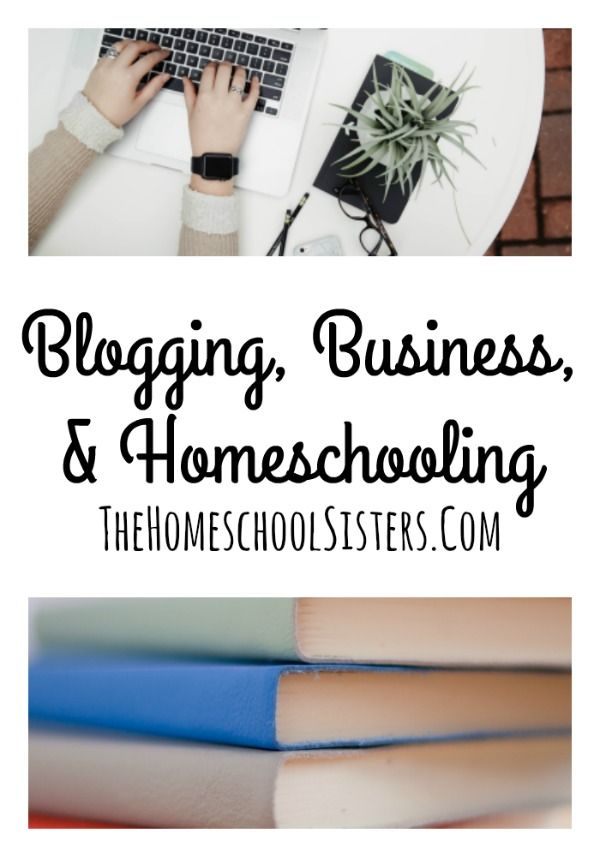 Blogging, Business, and Homeschooling: Chatting with Alicia Hutchinson, founder of the Learning Well Community {episode 21} | The Homeschool Sisters Podcast  Are you a blogger, or working mama? Or, are you just curious how the business of blogging works behind the scenes?  The sisters are joined this week by one of their very favorite bloggers and owner of the Learning Well Community, Alicia Hutchinson!