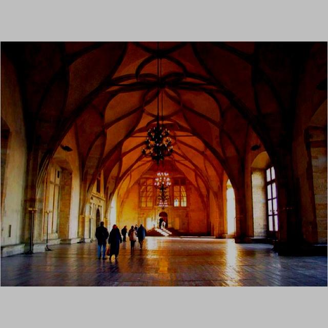 Vladislav Hall, Prague: Eastern Europe, Architecture Bit, Buckets Lists, Favorite Places, Travel Eastern, Interiors Architecture, Ohhhhhh Vladislav Hall, Amazing Architecture, Travel Buckets