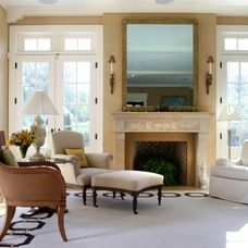 54 Best Images About Fireplace Ideas On Pinterest