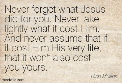 rich mullins quotes - Google Search                                                                                                                                                     More