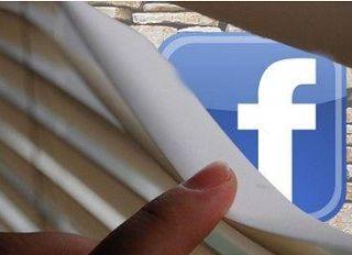 Αuto  Planet Stars: Απίστευτη πατέντα για το facebook: Έτσι θα διαβάσε...