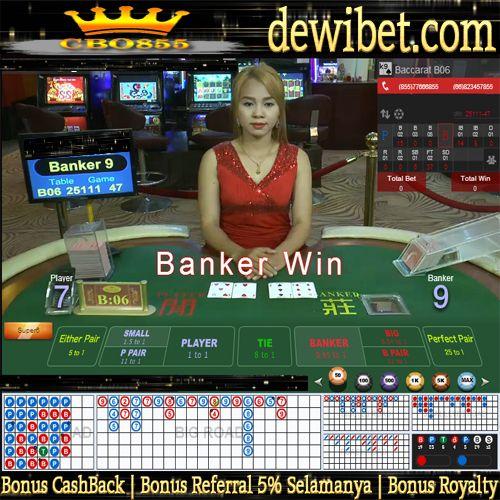 Dewibet.com | Live Casino | Banker Player | Live Bacarrat Gmail        :  ag.dewibet@gmail.com YM           :  ag.dewibet@yahoo.com Line         :  dewibola88 BB           :  2B261360 Path         :  dewibola88 Wechat       :  dewi_bet Instagram    :  dewibola88 Pinterest    :  dewibola88 Twitter      :  dewibola88 WhatsApp     :  dewibola88 Google+      :  DEWIBET BBM Channel  :  C002DE376 Flickr       :  felicia.lim Tumblr       :  felicia.lim Facebook     :  dewibola88