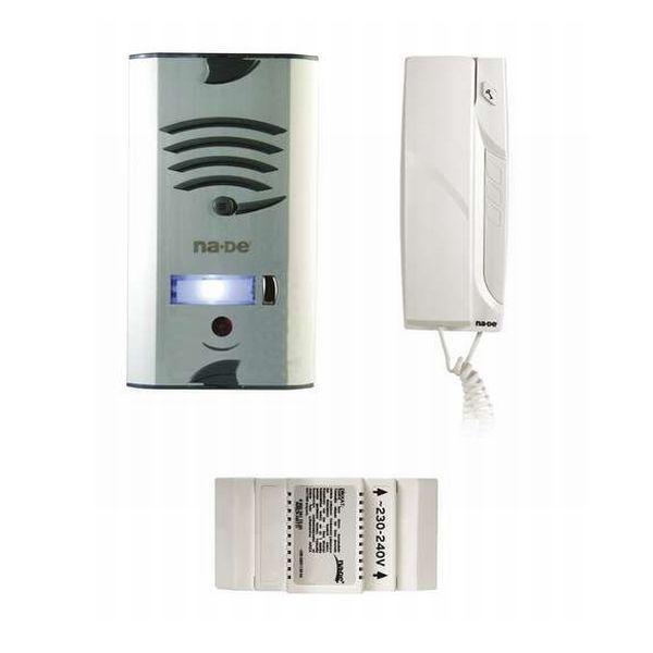 Interfoane INTERFON 1 POST H1081 EMOS.H1081