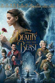 La bella e la bestia streaming film ita 4k