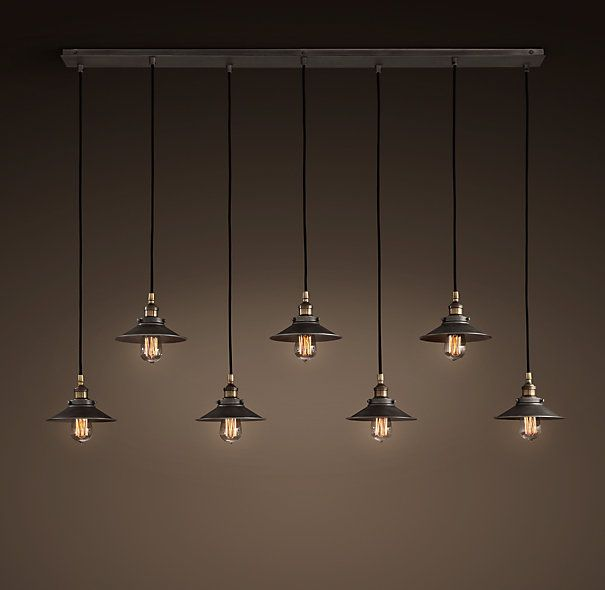 16 best home bar images on pinterest home ideas bar for Cool modern lighting