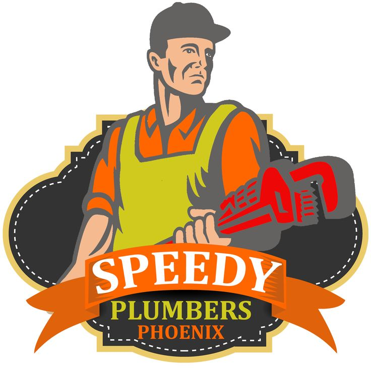Speedy Plumbers Phoenix offers quality plumbing services to Phoenix, AZ including commercial and residential installation, repair and more! #PlumbingPhoenixAZ #BestPlumberPhoenixService #LocalPhoenixPlumberService #LocalPlumberPhoenixAZ #SpeedyPlumbersPhoenix