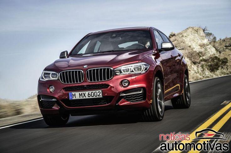 BMW-X6-2015-8.jpg (1024×681)