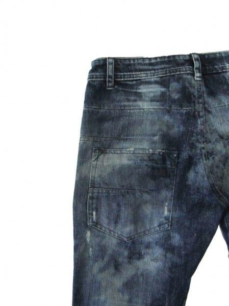 Vicunha e Jeanologia apresentam Truth & Light   Exposição mostra jeans da década de 20 e novas tecnologias