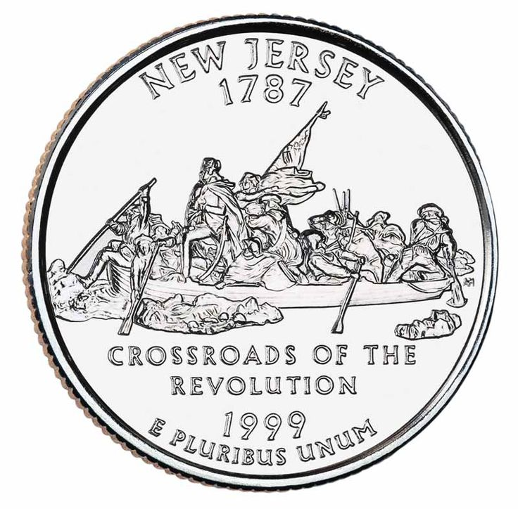1000  images about state quarters on pinterest