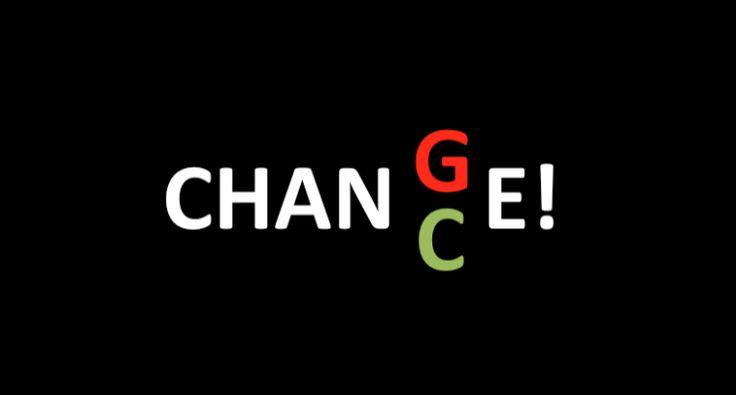 Du kannst die Welle der Veränderung nicht aufhalten, aber Du kannst lernen, sie zu surfen. – Christian Rätsch Blog