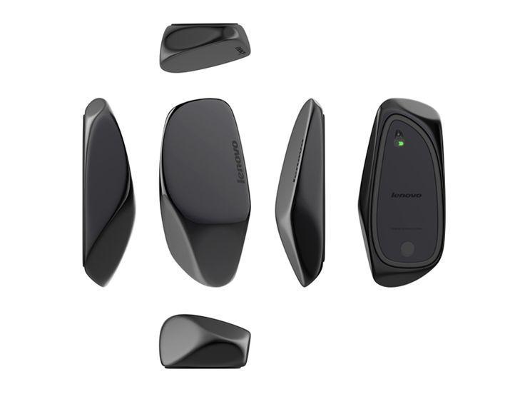mouse [Lenovo N800 Stone mouse]