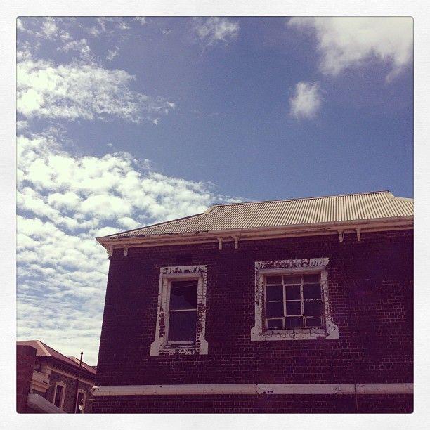 17 best images about matt dillon on pinterest shops for 195 north terrace adelaide