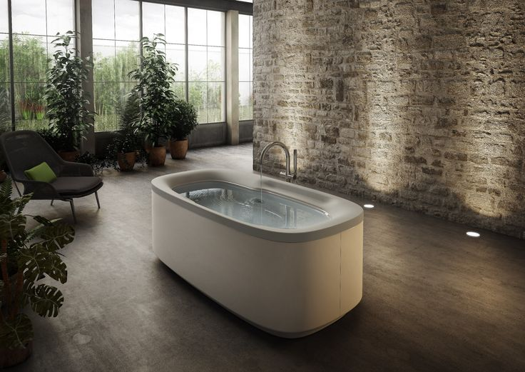 81 best Baignoires Jacuzzi® images on Pinterest Jacuzzi tub - whirlpool badewanne designs jacuzzi