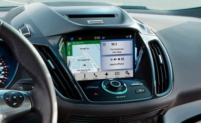Global Automotive Infotainment Systems Sales Market 2017 Covering Top Players - Alpine, Continental AG, Delphi Automotive, Kenwood - https://techannouncer.com/global-automotive-infotainment-systems-sales-market-2017-covering-top-players-alpine-continental-ag-delphi-automotive-kenwood/