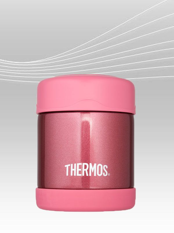 57 Best Stanley Thermos Images On Pinterest Stanley