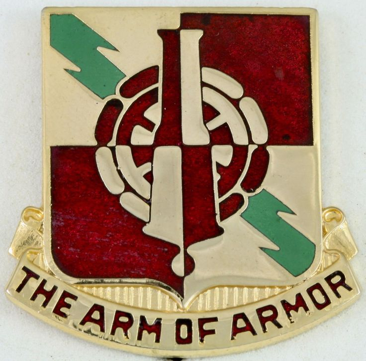 50th Armored Ordnance Battalion