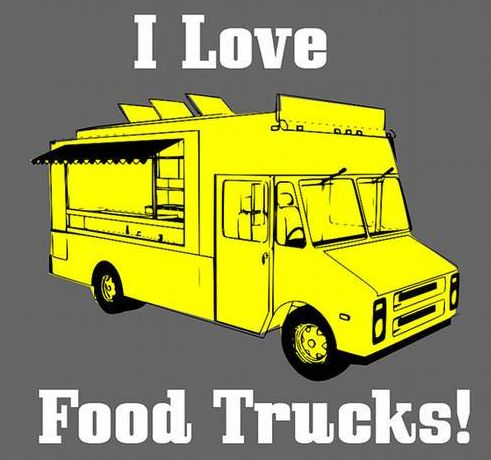 Watertown Ny Food Truck