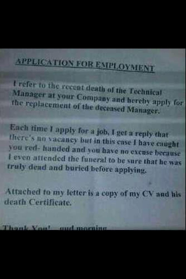 Request For Birth Certificate Letter%0A Sum hardcore application bi oo  CTFU