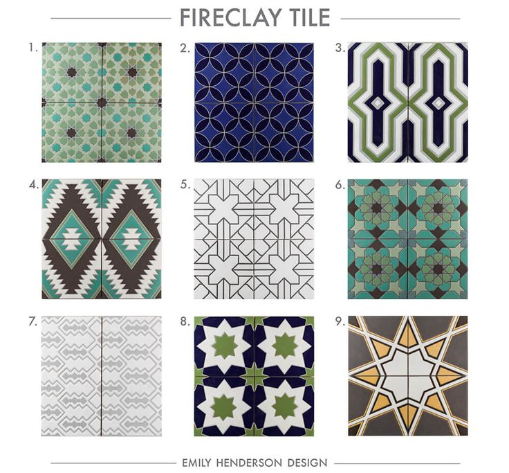 211 best Tiles images on Pinterest | Cement, Cement tiles and Tiles