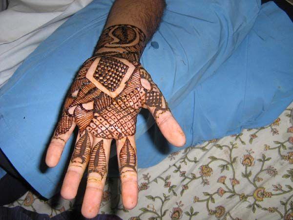 Mehndi Men : Best images about mehndi for man on pinterest henna