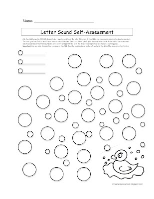 teaching resource drugs important stuff word search lesson starter