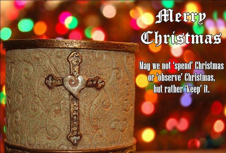 Best 25 Merry Christmas Greetings Ideas On Pinterest: 25+ Unique Merry Christmas Quotes Ideas On Pinterest