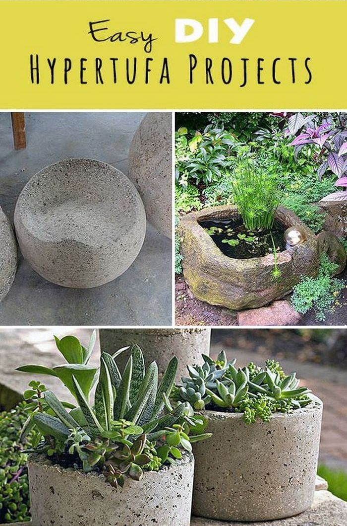 416 best images about gardening ideas on pinterest
