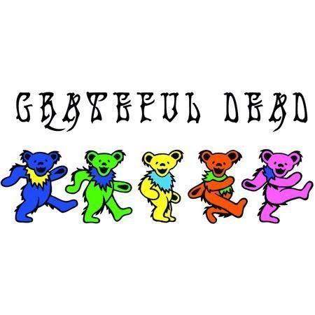 Grateful Dead - Google Search