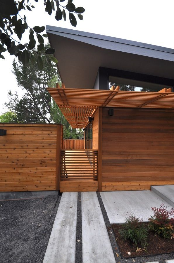 Best 25 Modern Entrance Ideas On Pinterest Modern