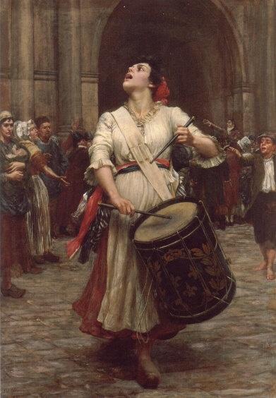 Revolution Art, French Revolution, Bastille, American Revolution, Independence, Massacre of the Swiss Guards
