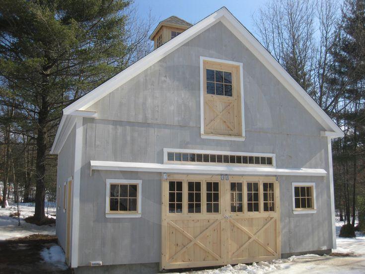 Building G049 Circle B Barn Company This Company