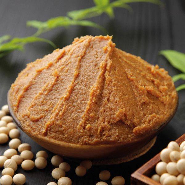 why eat miso? The secret of Japan for a healthy diet!