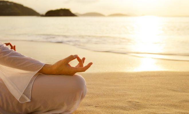 De toutes les pratiques spirituelles que j'ai eu la chance de découvrir depuis 15 ans, je peux dire sans l'ombre d'un doute que la méditation est sans contredit (selon mon humble avis) l'outil le plus puissant de transformation qui soit! En fait, je ne sais pas où je serais si je n'avais pas la méditation […]