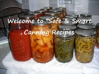 1000 images about canning on pinterest preserve salsa and sauces