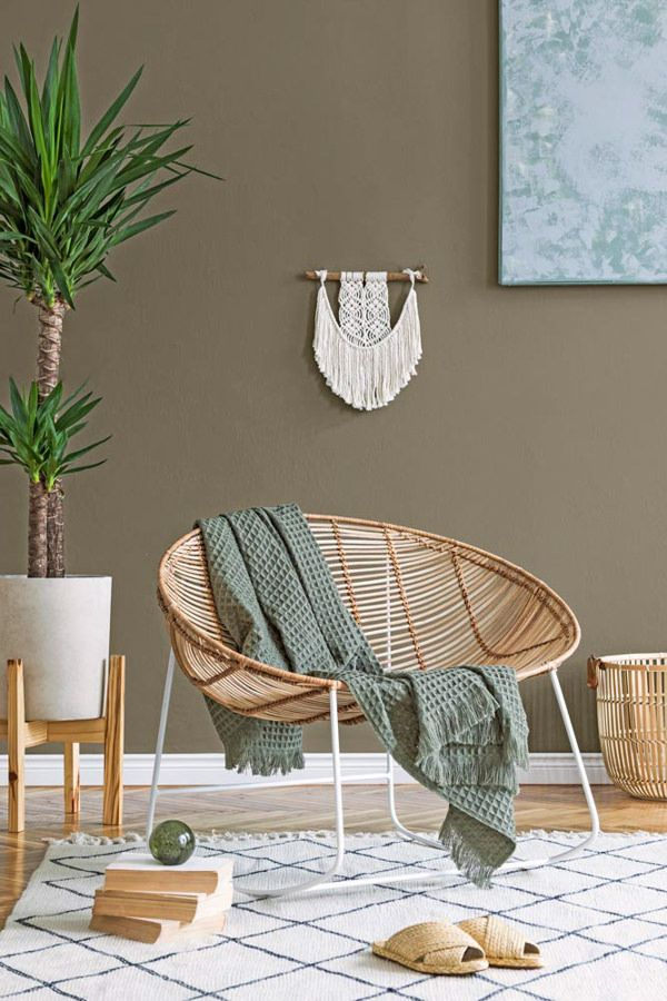 paint color trends from sherwin williams 2021 in 2020 on sherwin williams 2021 color trends id=50931