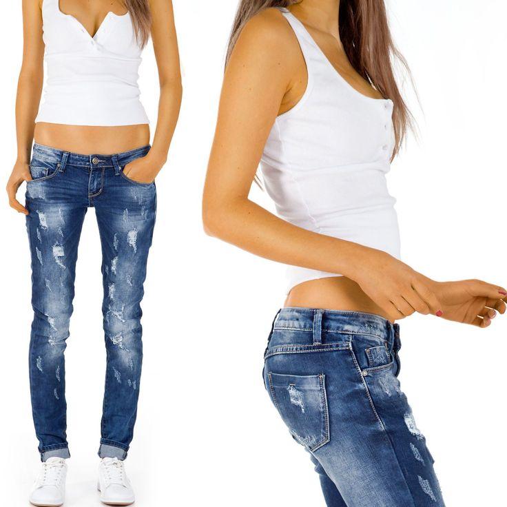 die besten 25 zerrissene jeans damen ideen auf pinterest. Black Bedroom Furniture Sets. Home Design Ideas