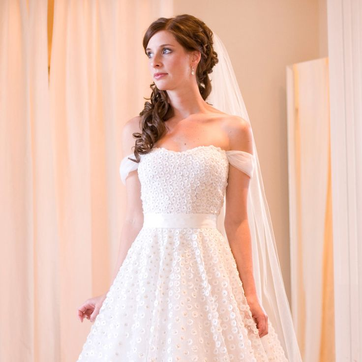 Image result for 4 things every person should know before purchasing any dress!