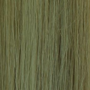 No P27/613 - Strawberry Blonde 100% Human Hair Weave Extensions