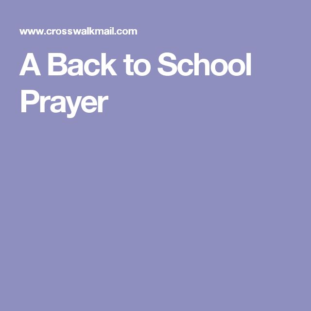 a report on the issue on public school prayers Require prayers to be recited in the public schools' it also has de- clared unconstitutional a state law providing that each public school day begin with a moment of silence for meditation or voluntary.