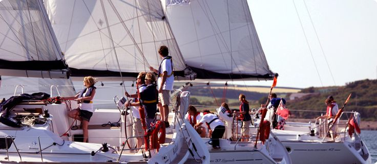 RYA sailing school and Lessons, RYA Sailing Courses, Learn to Sail, yacht charter, sailing holidays in Wales, Pembrokeshire Cruising sailing school #yacht #design #school http://diet.nef2.com/rya-sailing-school-and-lessons-rya-sailing-courses-learn-to-sail-yacht-charter-sailing-holidays-in-wales-pembrokeshire-cruising-sailing-school-yacht-design-school/  # CALL US NOW: 01646 602 500 Welcome to Pembrokeshire Cruising Welcome to Pembrokeshire Cruising We are one of the leading RYA sea schools…
