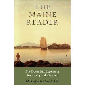 The Maine Reader