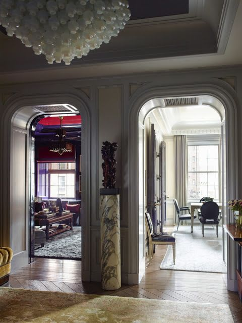 Best 25 South Shore Decorating Ideas On Pinterest Decorating Blogs White Kitchen Blinds And