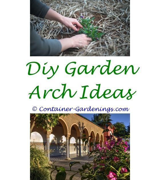 garden accessories online gardenia garden ideas small vegetable - Vegetable Garden Ideas Uk