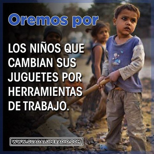 Buscar en Flickr: Oremos por todos | Flickr - Photo Sharing!